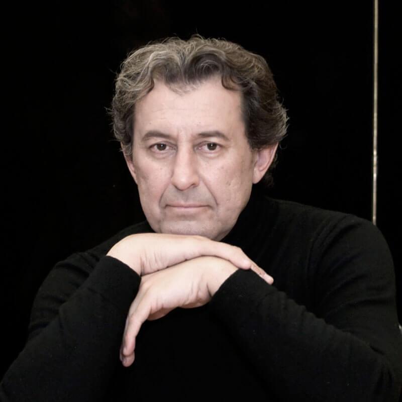 Dárfi Kálmán